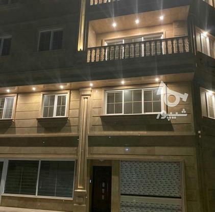 فروش آپارتمان 125 متر در قائم شهر در گروه خرید و فروش املاک در مازندران در شیپور-عکس5