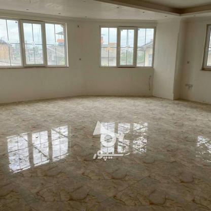 فروش آپارتمان 125 متر در قائم شهر در گروه خرید و فروش املاک در مازندران در شیپور-عکس2