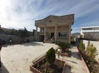 ویلا 400 متری طرح دوبلکس در محمودآباد در شیپور-عکس کوچک