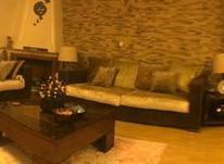 100متر 2 خواب/صرافها شمال / زیرقیمت در شیپور-عکس کوچک