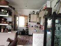 125متر خانه ویلایی،با تخفیف ویژه در شیپور