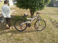 دوچرخه @26 @ در شیپور-عکس کوچک