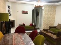 اجاره آپارتمان 65 متر در پونک در شیپور-عکس کوچک