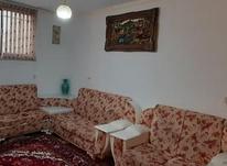 فروش آپارتمان 50 متر در مراغه.سه راه مسجد در شیپور-عکس کوچک