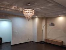 اجاره آپارتمان 130 متری در سازمان آب - منطقه 5 در شیپور