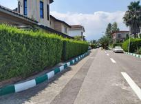 فروش زمین 255 متر در رویان سیاهرود-شهرک برند در شیپور-عکس کوچک