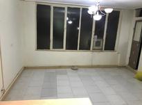 فروش آپارتمان 60 متر در مارلیک 16متری در شیپور-عکس کوچک