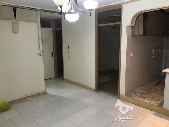 فروش آپارتمان 60 متر در مارلیک 16متری در گروه خرید و فروش املاک در البرز در شیپور-عکس2