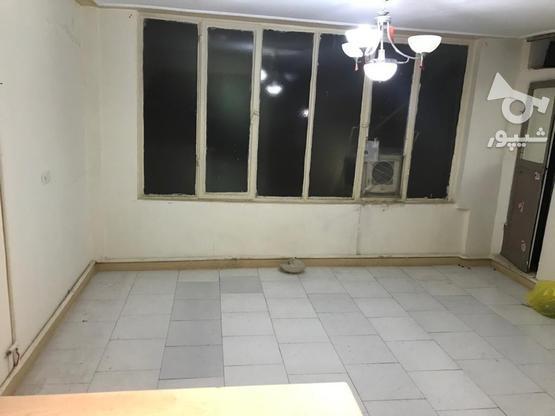 فروش آپارتمان 60 متر در مارلیک 16متری در گروه خرید و فروش املاک در البرز در شیپور-عکس1