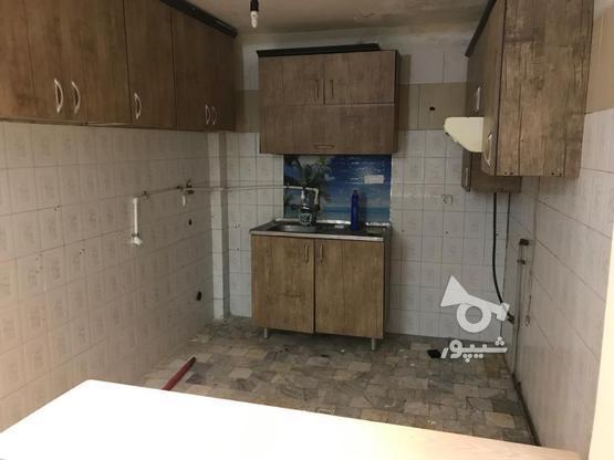 فروش آپارتمان 60 متر در مارلیک 16متری در گروه خرید و فروش املاک در البرز در شیپور-عکس4