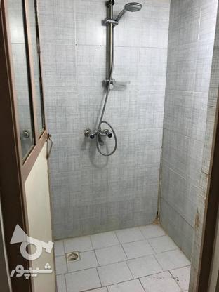 فروش آپارتمان 60 متر در مارلیک 16متری در گروه خرید و فروش املاک در البرز در شیپور-عکس5