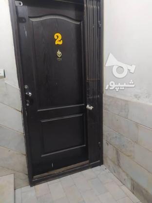 فروش آپارتمان 60 متر در مارلیک 16متری در گروه خرید و فروش املاک در البرز در شیپور-عکس3