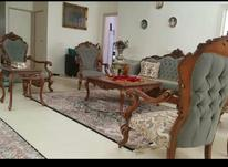 ویلایی دو طبقه گلشهر پنجم نزدیک خیابان در شیپور-عکس کوچک