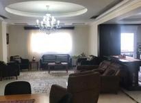 آپارتمان  شیک 128 متر  منطقه عالی  نزدیک دریا در شیپور-عکس کوچک