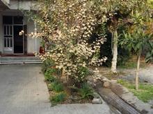 اجاره سوییت خونه باغ ویلایی در شیپور