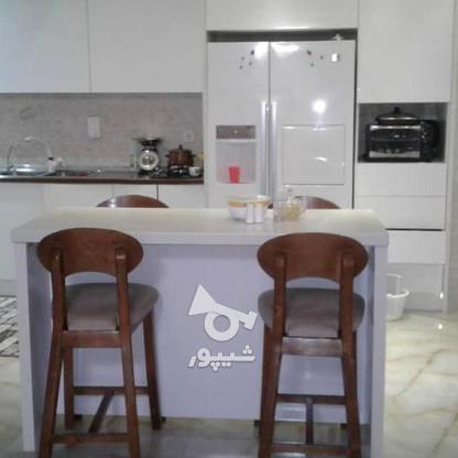 فروش آپارتمان 161 متر در شهبند  در گروه خرید و فروش املاک در مازندران در شیپور-عکس13