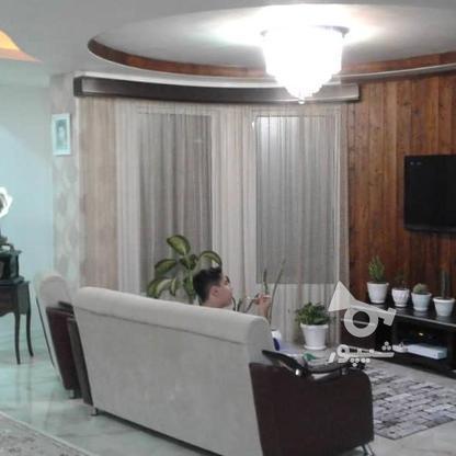 فروش آپارتمان 161 متر در شهبند  در گروه خرید و فروش املاک در مازندران در شیپور-عکس7