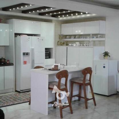 فروش آپارتمان 161 متر در شهبند  در گروه خرید و فروش املاک در مازندران در شیپور-عکس10