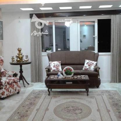 فروش آپارتمان 161 متر در شهبند  در گروه خرید و فروش املاک در مازندران در شیپور-عکس12