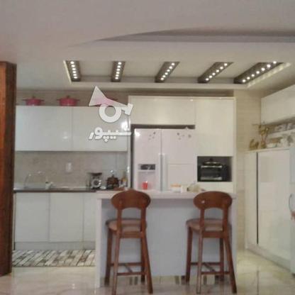 فروش آپارتمان 161 متر در شهبند  در گروه خرید و فروش املاک در مازندران در شیپور-عکس19