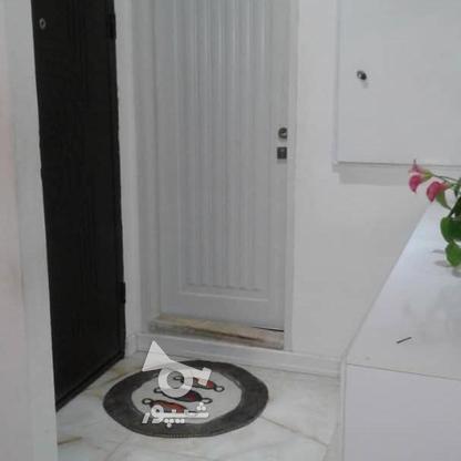 فروش آپارتمان 161 متر در شهبند  در گروه خرید و فروش املاک در مازندران در شیپور-عکس15