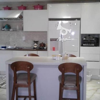 فروش آپارتمان 161 متر در شهبند  در گروه خرید و فروش املاک در مازندران در شیپور-عکس4