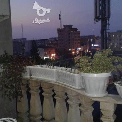 فروش آپارتمان 161 متر در شهبند  در گروه خرید و فروش املاک در مازندران در شیپور-عکس2