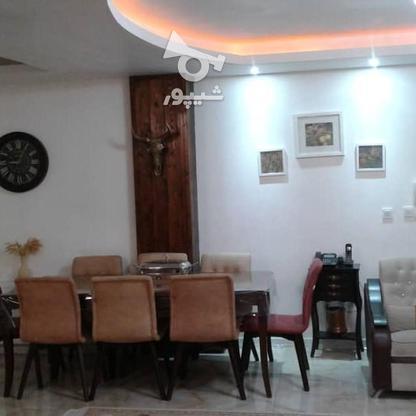 فروش آپارتمان 161 متر در شهبند  در گروه خرید و فروش املاک در مازندران در شیپور-عکس3