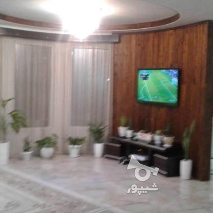 فروش آپارتمان 161 متر در شهبند  در گروه خرید و فروش املاک در مازندران در شیپور-عکس17