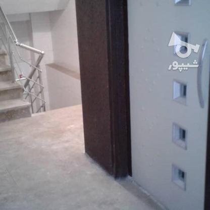 فروش آپارتمان 161 متر در شهبند  در گروه خرید و فروش املاک در مازندران در شیپور-عکس5