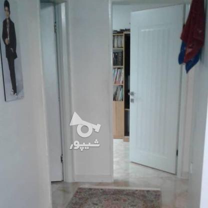 فروش آپارتمان 161 متر در شهبند  در گروه خرید و فروش املاک در مازندران در شیپور-عکس6