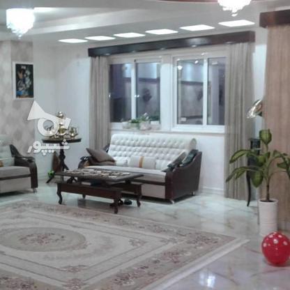 فروش آپارتمان 161 متر در شهبند  در گروه خرید و فروش املاک در مازندران در شیپور-عکس9