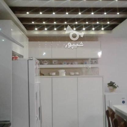 فروش آپارتمان 161 متر در شهبند  در گروه خرید و فروش املاک در مازندران در شیپور-عکس8