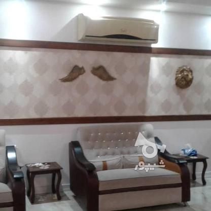 فروش آپارتمان 161 متر در شهبند  در گروه خرید و فروش املاک در مازندران در شیپور-عکس16