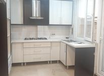اجاره آپارتمان 90 متر در هروی در شیپور-عکس کوچک