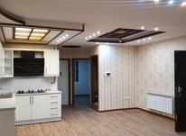 فروش آپارتمان 87 متر در لاهیجان در شیپور-عکس کوچک