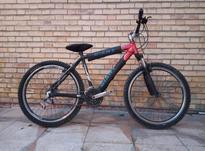 دوچرخه مارک کنوندل  در شیپور-عکس کوچک