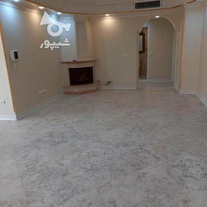 فروش آپارتمان 150 متر در سعادت آباد در گروه خرید و فروش املاک در تهران در شیپور-عکس5