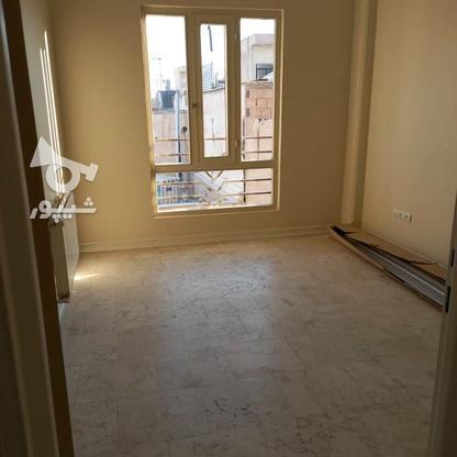 فروش آپارتمان 150 متر در سعادت آباد در گروه خرید و فروش املاک در تهران در شیپور-عکس10