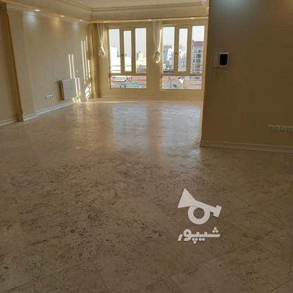 فروش آپارتمان 150 متر در سعادت آباد در گروه خرید و فروش املاک در تهران در شیپور-عکس9