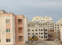 فروش آپارتمان 60 متر اولویت تحویل نزدیک مترو در شیپور-عکس کوچک