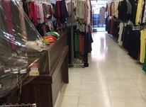 فروش مغازه 120 متری لوکس در شهریارپوری در شیپور-عکس کوچک