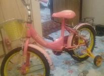 دوچرخه سالم سالم 16 در شیپور-عکس کوچک