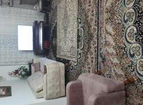 فروش آپارتمان پرند فاز4 دوخواب در شیپور-عکس کوچک
