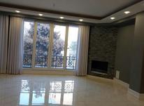 آپارتمان 120 متر در فرشته فول بازسازی شده در شیپور-عکس کوچک