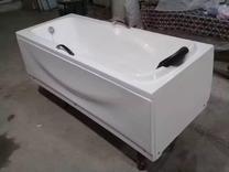وان حمام مدل بیتا 170در 70  در شیپور
