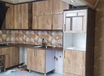 فروش آپارتمان 76 متر در شهران شمالی الوند در شیپور-عکس کوچک