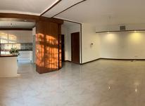 آپارتمان 90 متر در سعادت آباد، بلوار فرهنگ در شیپور-عکس کوچک