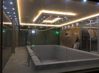 فروش ویلای لاکچری  950 متر در ورامین در شیپور-عکس کوچک