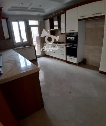سهیل _قیطریه 211 متر کلید نخورده |فروشنده واقعی در گروه خرید و فروش املاک در تهران در شیپور-عکس5